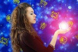 Еженедельный любовный гороскоп с 20.01 по 26.01