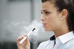 Курение меняет генный материал