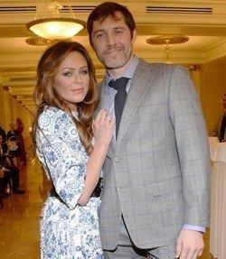 Юлия Началова осталась без груди