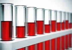 Анализ крови – с помощью смартфона