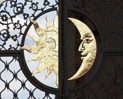 Еженедельный любовный гороскоп с 24.03 по 30.03