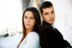 Счастье семьи зависит от настроения и здоровья мужа