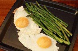 Топ продуктов для здорового завтрака