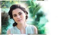 Love Nature - забота от природы в новой серии Орифлэйм