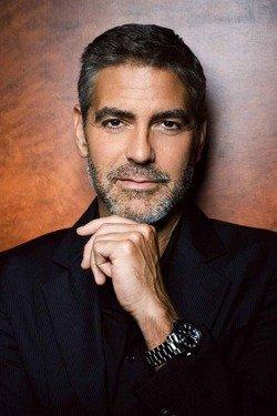 Джордж Клуни женится осенью