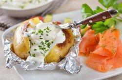 Нехватка жирной пищи вредит работе мозга