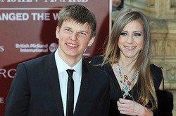 Андрей Аршавин и Юлия Барановская достигли соглашения в вопросе алиментов