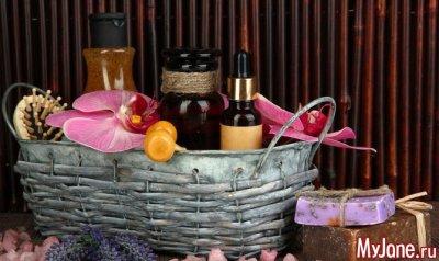 Рецепты красоты – новые, знакомые и давно забытые