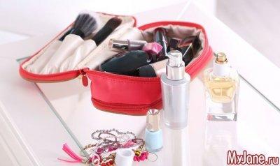 Flylady для красоты: 5 проблем и их решения