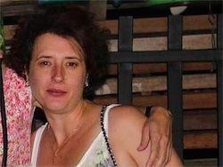 Испанская медсестра Тереза Ромеро вылечилась от Эболы