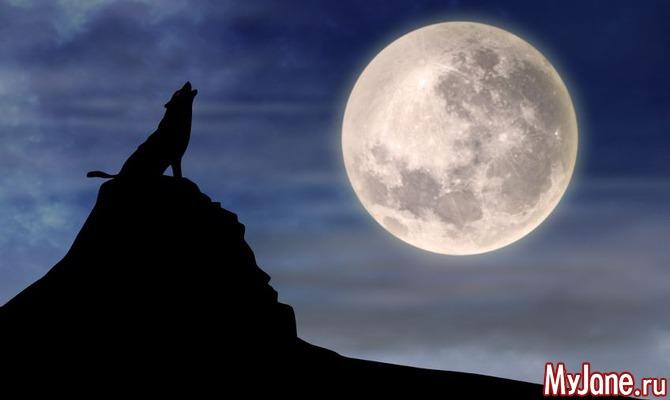15-е лунные сутки