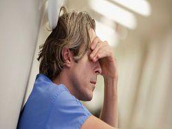 Диабетическая нейропатия может привести к импотенции