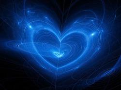 Еженедельный любовный гороскоп с 29.06 по 05.07