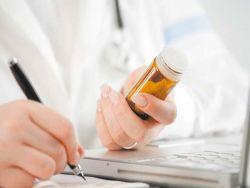 Получить обезболивание онкобольным станет проще