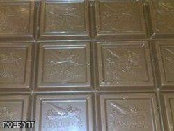 Регулярное употребление шоколада помогает снизить риск инсульта