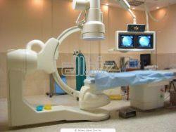 Оборудование в больницах РФ простаивает из-за нехватки средств