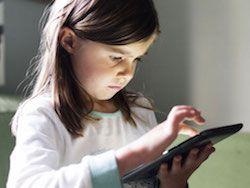 Соцсети негативно влияют на память у детей
