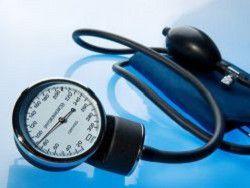 То, чего вы не знали об артериальном давлении