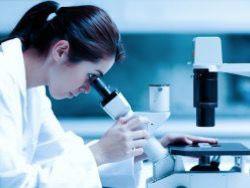 Ученые: женщины и мужчины ощущают боль разными клетками