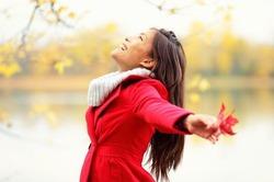 Блиц-конкурс «Осенние мечты» с магазином эко-товаров «Здоровье Алтая» на Relook.ru