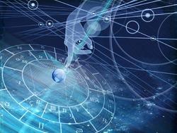 Еженедельный любовный гороскоп с 17.08 по 23.08