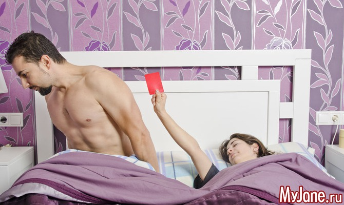kak-razvit-seksualnoe-vlechenie