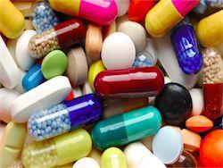 Россию пытаются отговорить от лекарственного импортозамещения