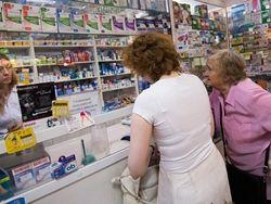 Росздравнадзор проверит цены в аптеках