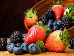 В 42% грибов и 30% ягод в Беларуси радиоактивны