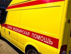 Выжившего пилота Ми-28 могут перевезти на лечение в Москву