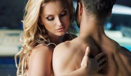 Грубый секс: все за и против