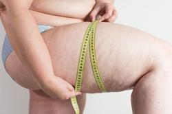 Как отдать мозгу сигнал похудеть