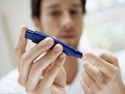 Выявлена связь между мужским диабетом и тестостероном
