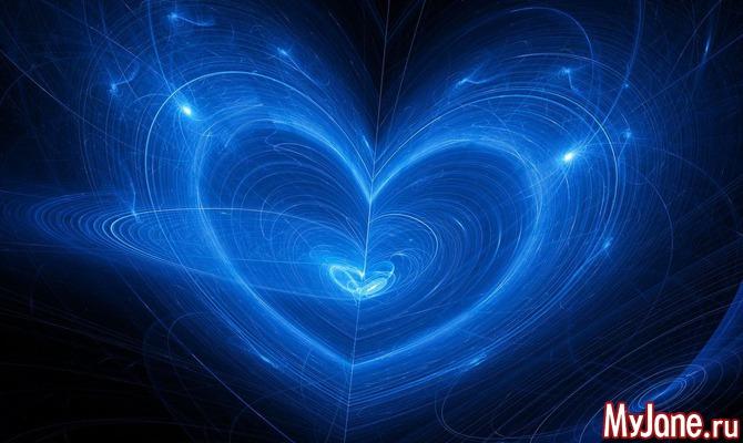 Любовный гороскоп на неделю с 28.03 по 03.04