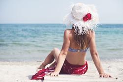 Ученые выяснили, как часто нужно уходить в отпуск