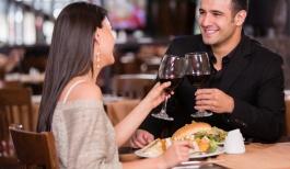 Как выбрать международное брачное агентство: эксперт