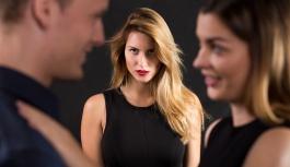 Как распознать бабника за 15 минут: 6 основных признаков