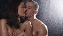 Незабываемый секс: как раскрыть сексуальность