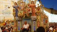Религиозные праздники и события - «Прикоснись к тайнам настоящего и будущего»