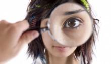 Способность получать любую информацию - «Прикоснись к тайнам настоящего и будущего»
