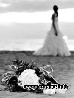 Венец безбрачия - «Порча и заговоры»