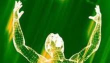 Защита от энергетических вампиров - «Прикоснись к тайнам настоящего и будущего»