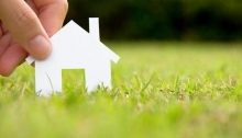 Молитвы для продажи недвижимости - «Прикоснись к тайнам настоящего и будущего»