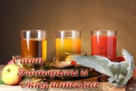 Напитки, которые помогают нашему здоровью - «Психология»