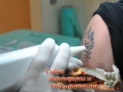 Топ-8 татуировок приносящих настоящую любовь по мнению tattookiev.org