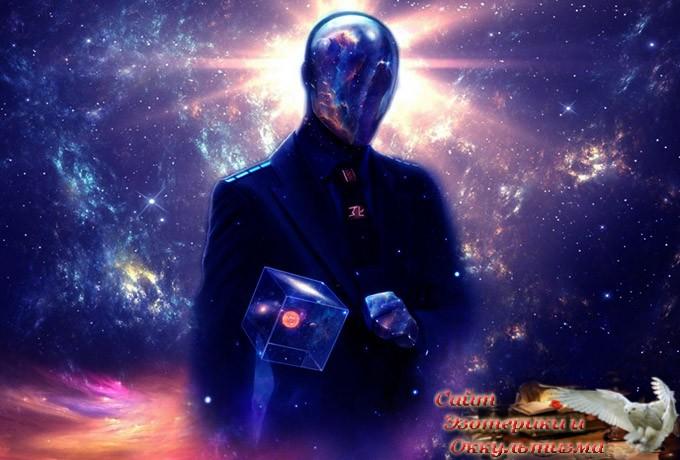 10 сигналов от Вселенной, что вы идете по неправильному пути - «Эзотерика»