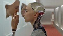 5 научных способов жить вечно - «Прикоснись к тайнам настоящего и будущего»