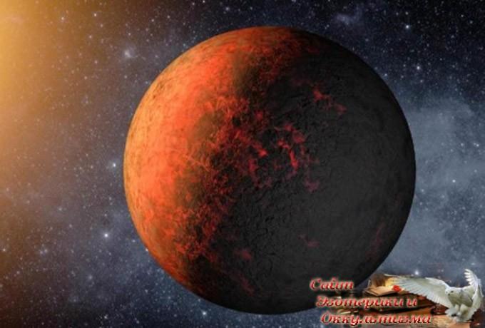 Ретроградный Меркурий с 12 августа по 5 сентября 2017 года: польза и вред для Знаков Зодиака - «Эзотерика»