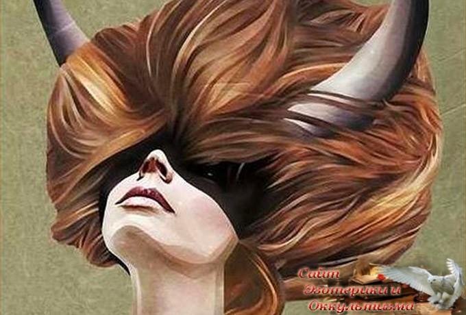 «Железные леди»: три знака Зодиака с твердым характером - «Эзотерика»