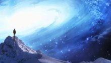 К чему должен стремиться духовно — развивающийся человек? - «Прикоснись к тайнам настоящего и будущего»